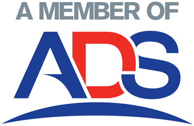 ADS Group