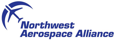 Northwest Aerospace Alliance