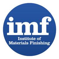 Institute of Materials Finishing