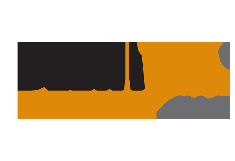 Delta Tek