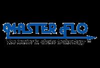 Master Flo