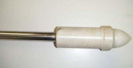 Original Plug Stem