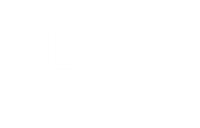 ISO 9001 AS 9100